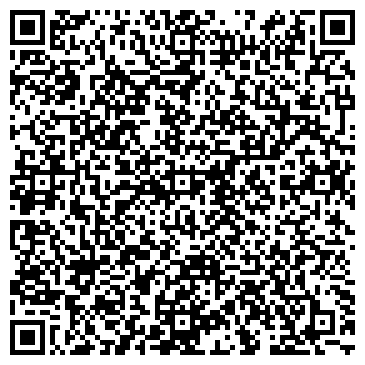 QR-код с контактной информацией организации УВО, 1-й ОБМ