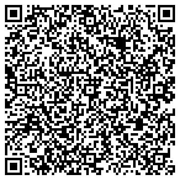 QR-код с контактной информацией организации ГОСУДАРСТВЕННАЯ ПРОТИВОПОЖАРНАЯ СЛУЖБА КЕМИНСКОГО РАЙОНА