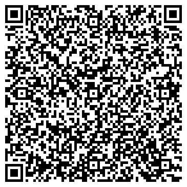QR-код с контактной информацией организации КИНОВИДЕОДИРЕКЦИЯ КЕМИНСКОГО РАЙОНА