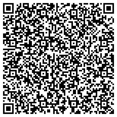 QR-код с контактной информацией организации ООО Спас-Кузнецк