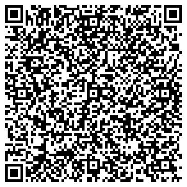 QR-код с контактной информацией организации ОНФИМ, УЧЕБНО-ВОСПИТАТЕЛЬНЫЙ ЦЕНТР