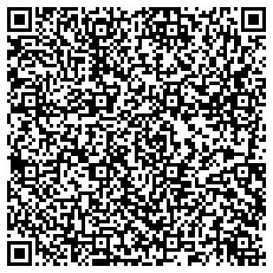 QR-код с контактной информацией организации ООО Статус+