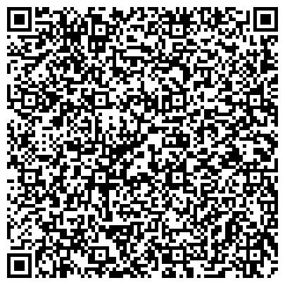 QR-код с контактной информацией организации ООО Пилон