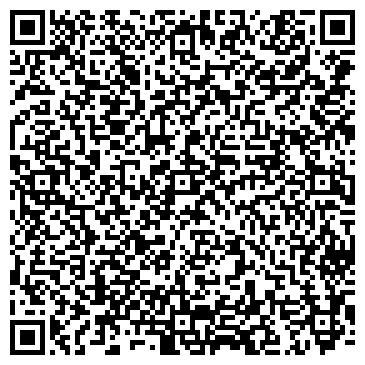 QR-код с контактной информацией организации СКАЗКА, НАЧАЛЬНАЯ ШКОЛА - ДЕТСКИЙ САД № 1