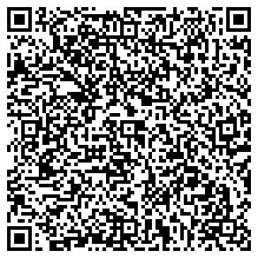 QR-код с контактной информацией организации ЗАО Вектор-Аудит
