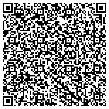 QR-код с контактной информацией организации ООО Феникс-аудит