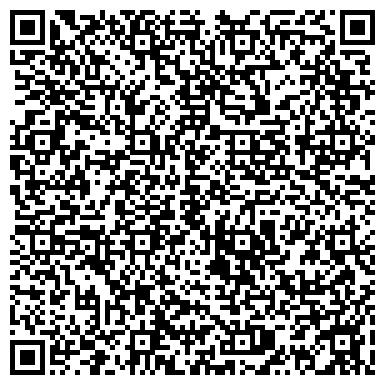 QR-код с контактной информацией организации ООО Юсупова и Партнеры
