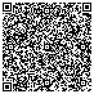QR-код с контактной информацией организации ЗАО СТЭК-АУДИТ