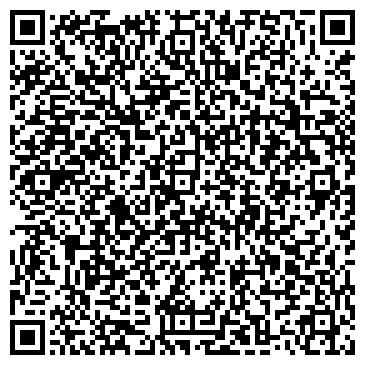 QR-код с контактной информацией организации ТОП ТОП ШУЗ