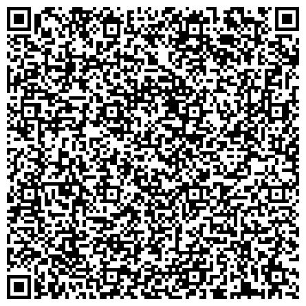 QR-код с контактной информацией организации НАУЧНО-ПРАКТИЧЕСКИЙ ЦЕНТР МЕДИЦИНСКОЙ ПОМОЩИ ДЕТЯМ С ПОРОКАМИ РАЗВИТИЯ ЧЕРЕПНО-ЛИЦЕВОЙ ОБЛАСТИ И ВРОЖДЁННЫМИ ЗАБОЛЕВАНИЯМИ НЕРВНОЙ СИСТЕМЫ