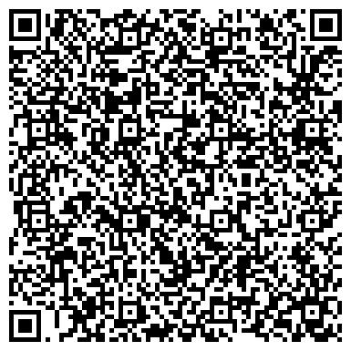 """QR-код с контактной информацией организации ГБУ """"ГКБ им. Д.Д.Плетнёва"""""""