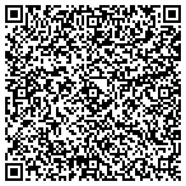 """QR-код с контактной информацией организации """"Центральная Питьевая Галерея"""""""