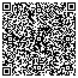 QR-код с контактной информацией организации BELLEC