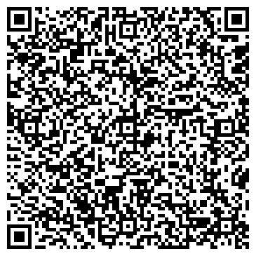QR-код с контактной информацией организации ООО Сибирские теплицы