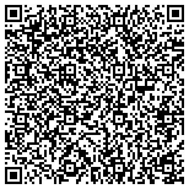 QR-код с контактной информацией организации УПРАВЛЕНИЕ СОЦИАЛЬНОЙ ЗАЩИТЫ НАСЕЛЕНИЯ РАЙОНА СОЛНЦЕВО