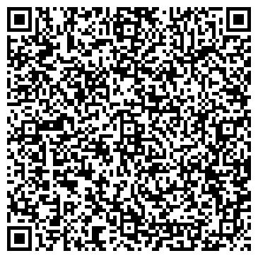 QR-код с контактной информацией организации Авторейд