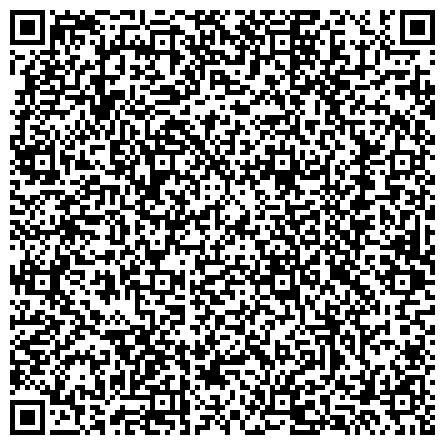 QR-код с контактной информацией организации Картель Авто, официальный дилер CITROЁN, MITSUBISHI, Отдел продаж автомобилей MITSUBISHI