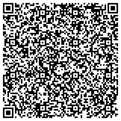 QR-код с контактной информацией организации Автомир, автосалон, официальный дилер SUZUKI