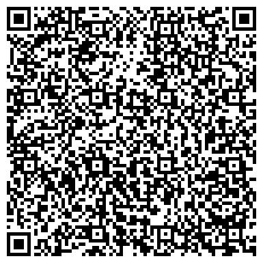 QR-код с контактной информацией организации ООО Авто-Дуэт