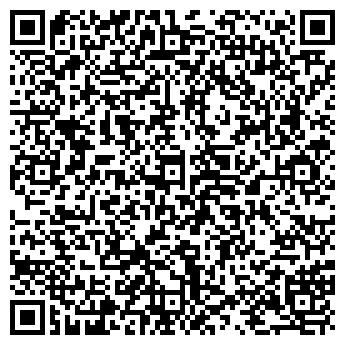 QR-код с контактной информацией организации ПРОФЕССИОНАЛЬНЫЙ ЛИЦЕЙ № 8