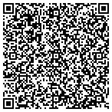 QR-код с контактной информацией организации ПАДЫШАТИНСКИЙ ГОСЗАПОВЕДНИК