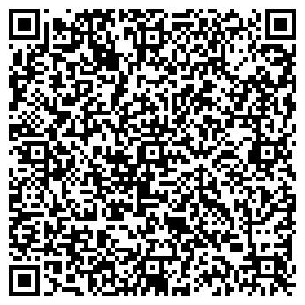 QR-код с контактной информацией организации MASCOTTE