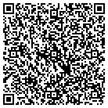 QR-код с контактной информацией организации ВОКСТЕЛ
