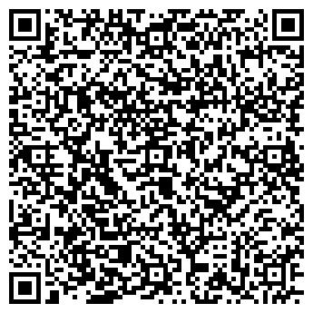 QR-код с контактной информацией организации ОДС № 515