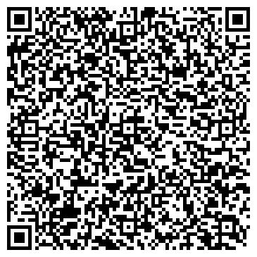 QR-код с контактной информацией организации Пит стоп