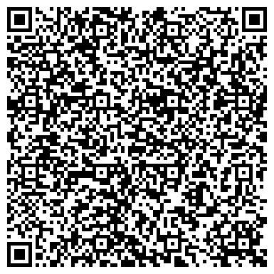 QR-код с контактной информацией организации ООО К4Спорт-Поволжье