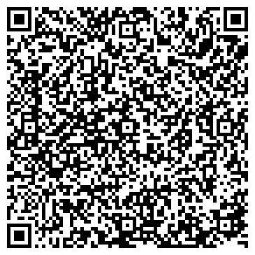 QR-код с контактной информацией организации Авто-Мото-Вело-Спорт