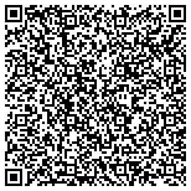 QR-код с контактной информацией организации Отдел охраны общественного порядка УВД