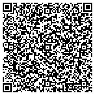 QR-код с контактной информацией организации ООО Комфортная Жизнь