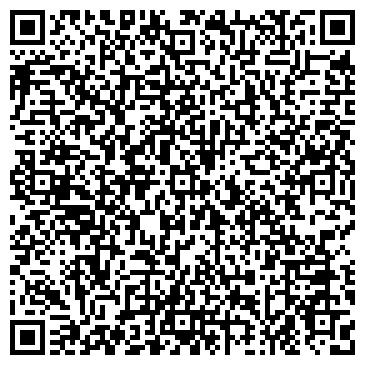 QR-код с контактной информацией организации ООО Универсал