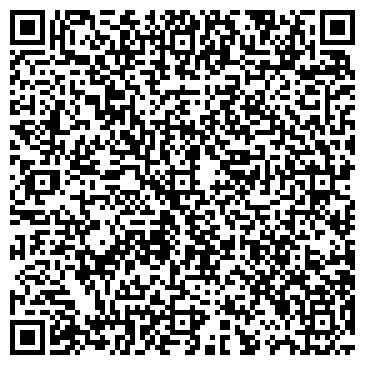 QR-код с контактной информацией организации ООО Союз