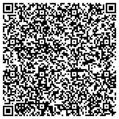 QR-код с контактной информацией организации Отдел по организации деятельности участковых уполномоченных полиции УВД
