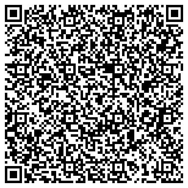 QR-код с контактной информацией организации Отдел по тяжким преступлениям