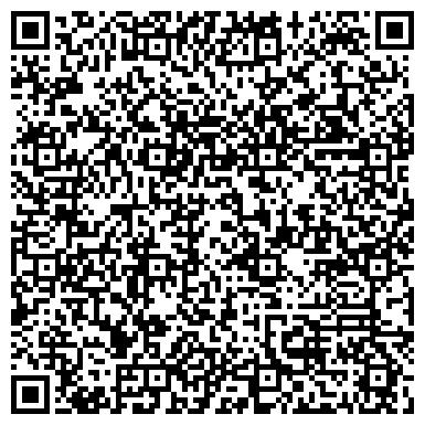 QR-код с контактной информацией организации Подразделение по делам несовершеннолетних УВД