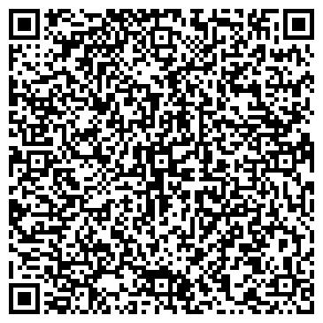 QR-код с контактной информацией организации Мистер и Миссис
