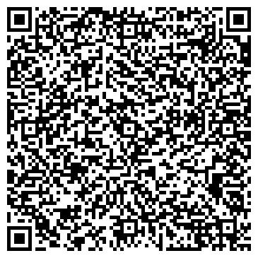 QR-код с контактной информацией организации Домофон-2000