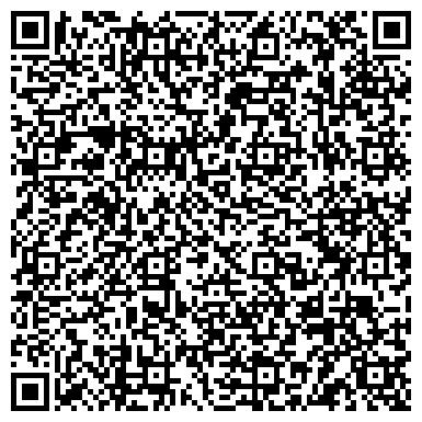 QR-код с контактной информацией организации ООО Культ-авто