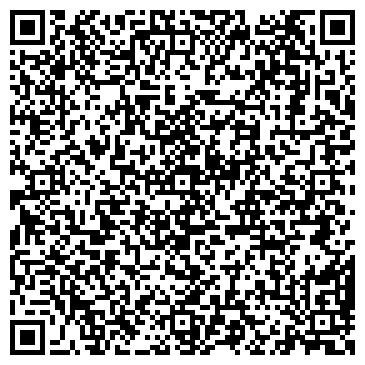 QR-код с контактной информацией организации УВД ЗЕЛЕНОГРАДСКОГО АО