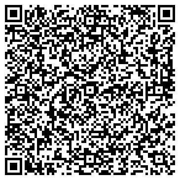 QR-код с контактной информацией организации ООО «Сказочная долина»