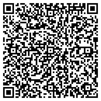 """QR-код с контактной информацией организации МАОУ """"Заря"""""""