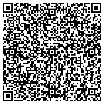QR-код с контактной информацией организации ИП Абдуллоев К.О.