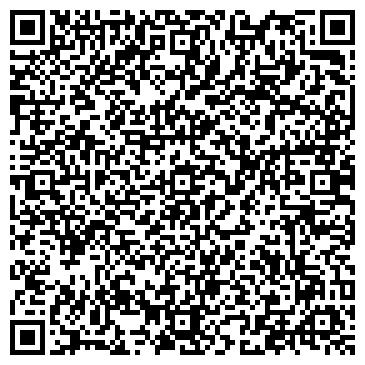 QR-код с контактной информацией организации ИП Оганесян А.А.