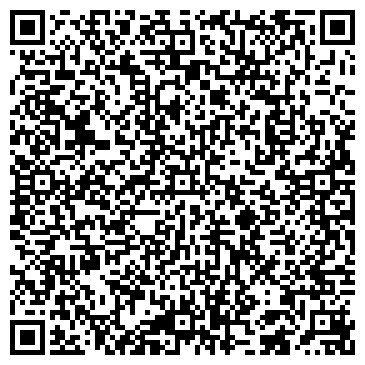 QR-код с контактной информацией организации Пензенский городской родильный дом