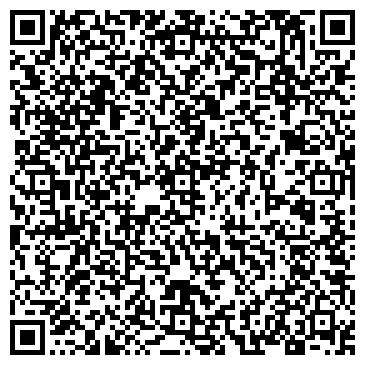 QR-код с контактной информацией организации АДМИРАЛ МАРКЕТС