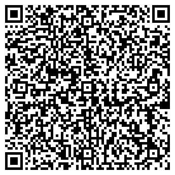 QR-код с контактной информацией организации ЗЕЛЕНОГРАДЕЦ