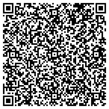 QR-код с контактной информацией организации ИП Потребова О.Ю.